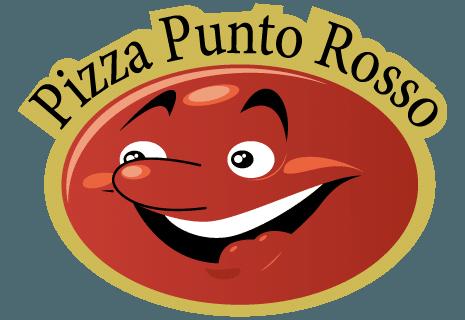 Pizza Punto Rosso