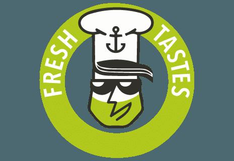 FRESH TASTES