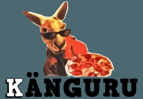 Pizzeria Känguru