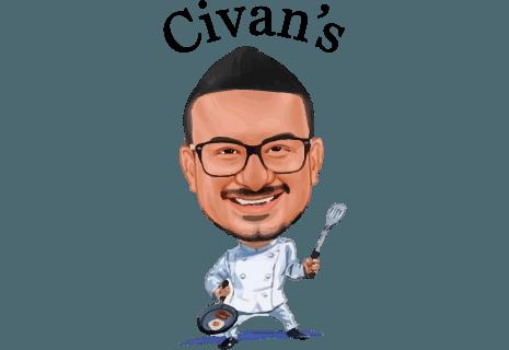 Civan's Restaurant