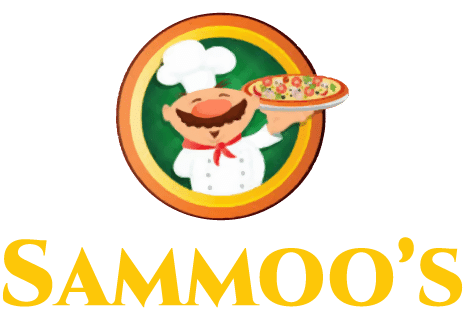 Sammoos's Pizzeria & Cafe