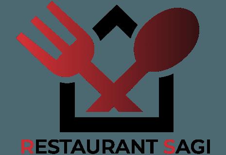 Restaurant Sagi
