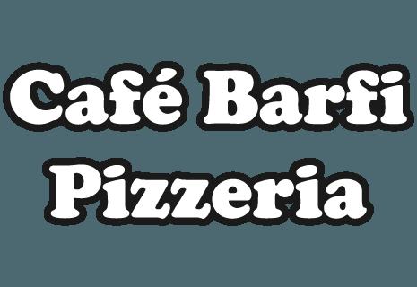 Café Barfi Pizzeria