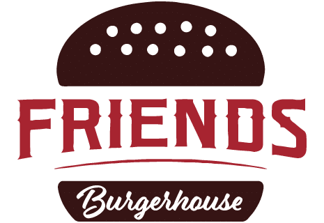 Friends Burgerhouse