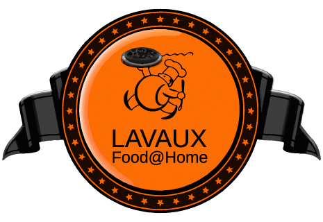 Lavauxfood@home
