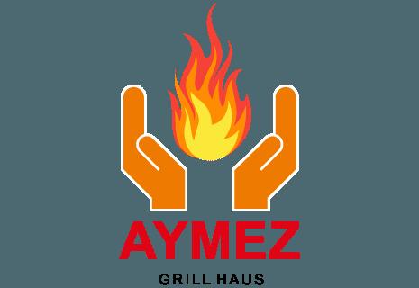 Aymez Grillhaus