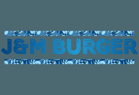 J&M Burger