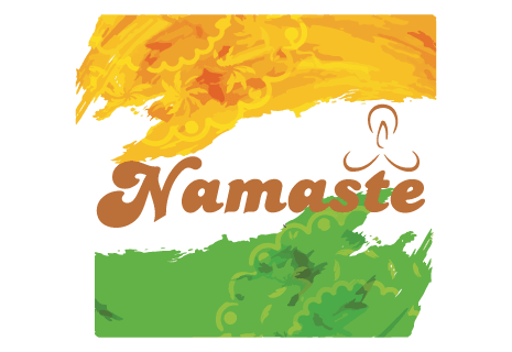 Restaurant Namaste Schiffli