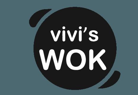 Vivi's Wok
