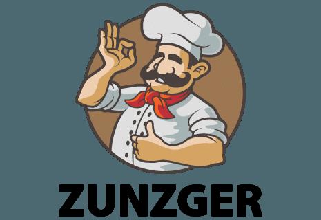Zunzger Takeaway