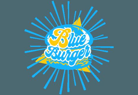 Blueburger