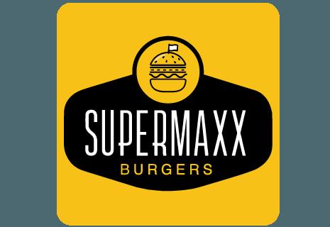 Supermaxx Burgers