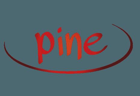 Restaurant Pizzeria Pine Laufen