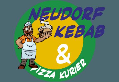 Neudorf Kebab und Pizza