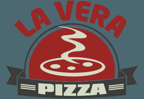 La Vera Pizza Takeaway