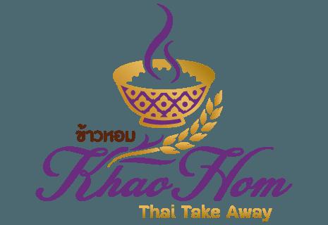 Khao Hom Thai Take Away