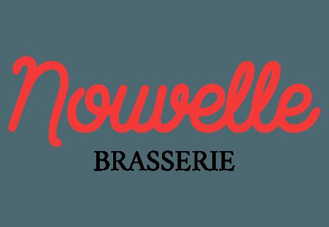 La Brasserie Nouvelle