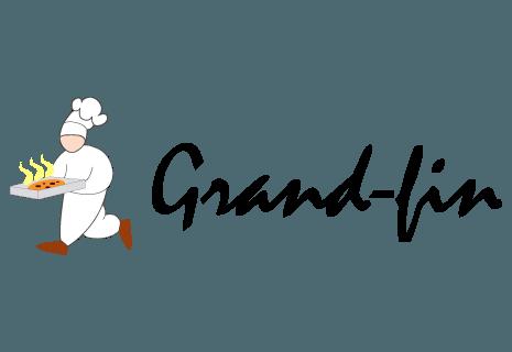 Snack de Grand-Fin