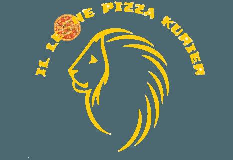 Il Leone Pizza Kurier
