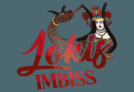Loki's Imbiss