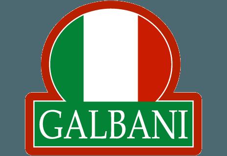 Restaurant Pizzeria Galbani