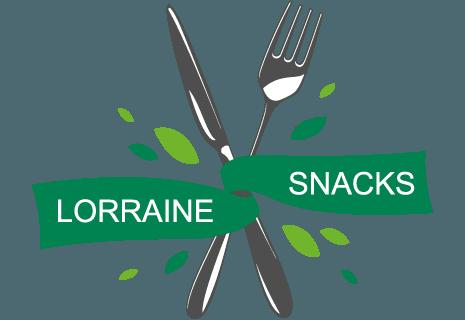 Lorraine Snacks