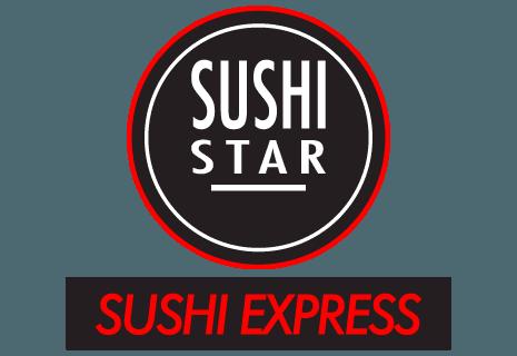 Sushi Star Express