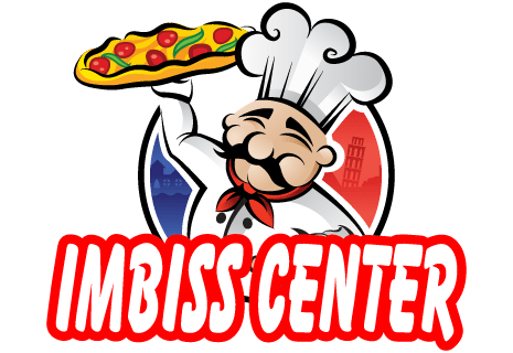 Dal Pizza & Kebap Kurier