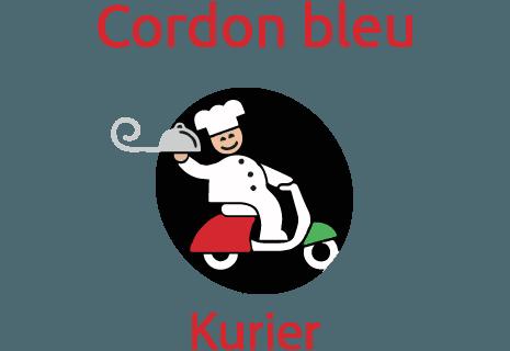 Cordon Bleu Haus