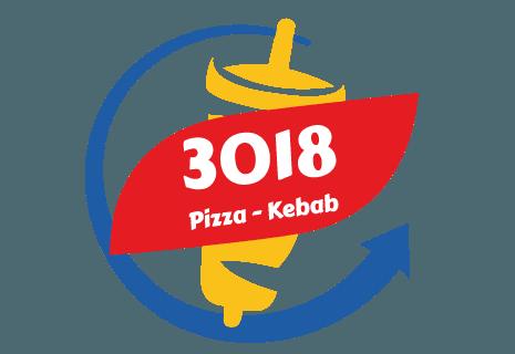 3018 Pizza & Kebab