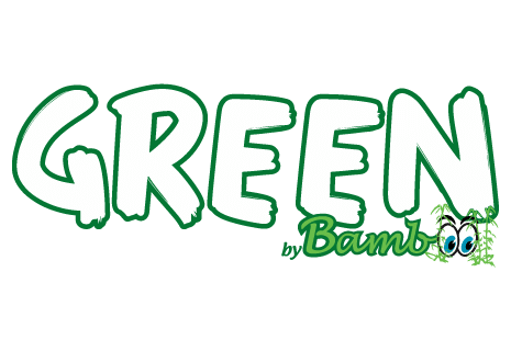 Green By Bamboo
