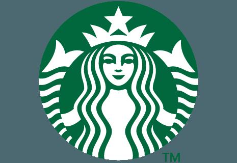 Starbucks Testshop