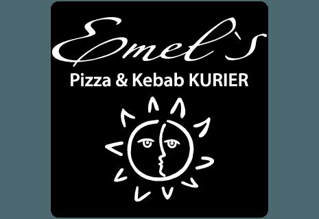 Emel's Pizza & Kebab Kurier