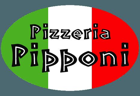 Pizzeria Pipponi