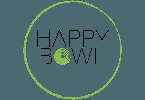 Happy Bowl