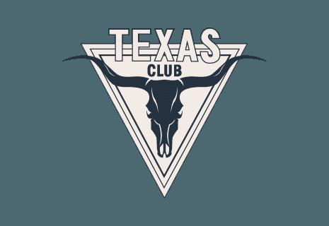 Texas Club Herisau