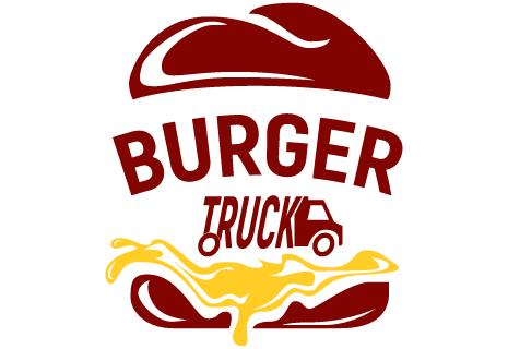 Burger Truck