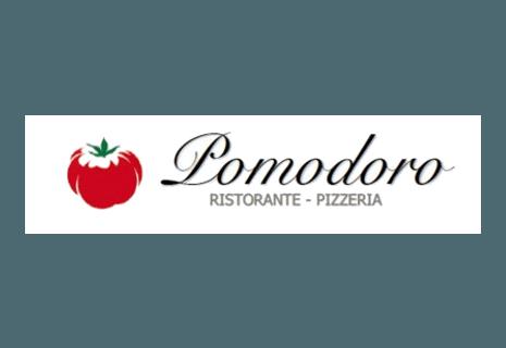 Ristorante Pomodoro Pizzeria