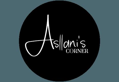 Asllanis Corner