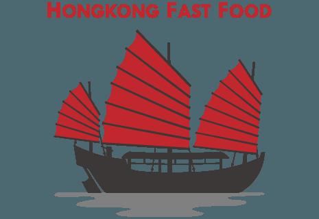Hong Kong Fast Food