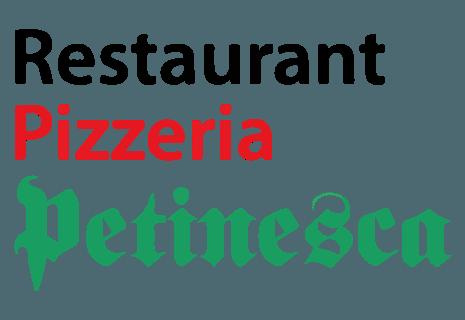 Holzofen Pizzeria Petinesca