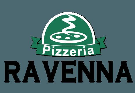 Ravenna Pizzeria