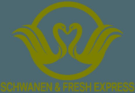 Schwanen&Fresh Express Frauenfeld