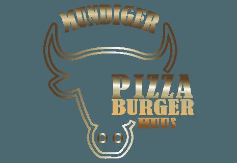 Mundiger Pizza & Burger Huus