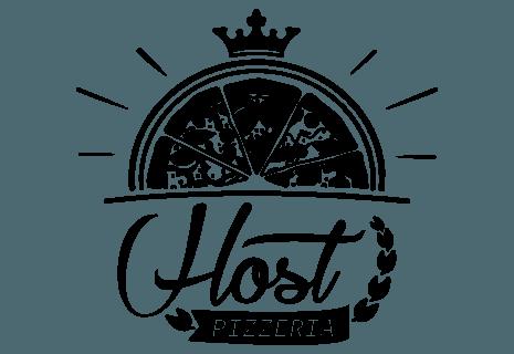Host Pizzeria