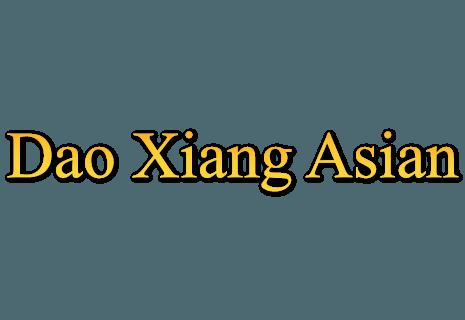 Dao Xiang Asian