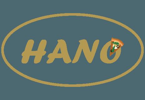 Pizzeria Hano