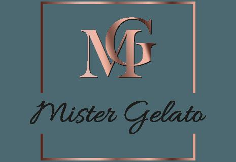 Pizzeria Mister Gelato