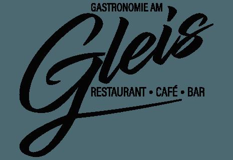 Gastronomie am Gleis