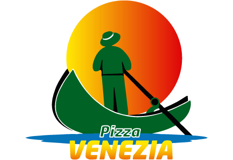 Pizza Kurier Venezia